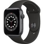 Apple Watch - 6series 44mm